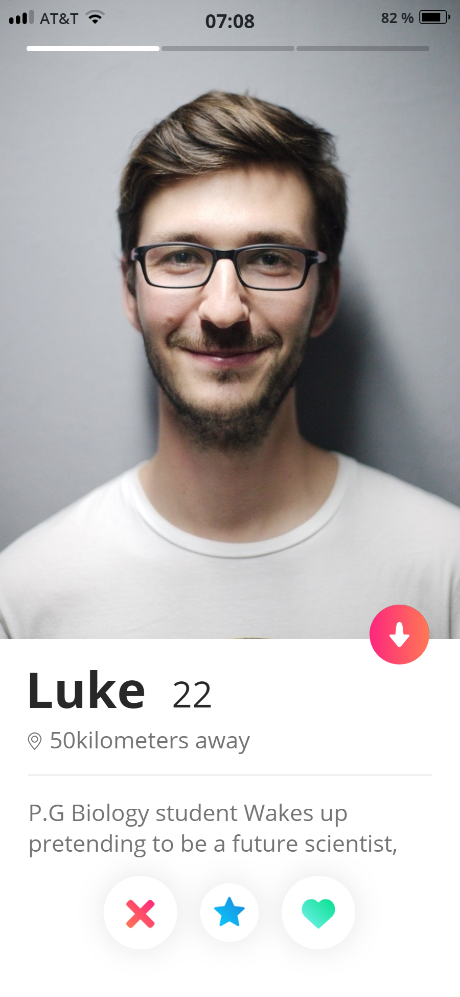 Best Tinder Bios for Guys and Girls (Witty, Creative, Funny)